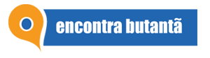 Bairro Butantã – EncontraButantã