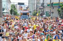 Pré-Carnaval no Butantã vai agitar as ruas