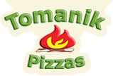 tomanikpizzas1392319759