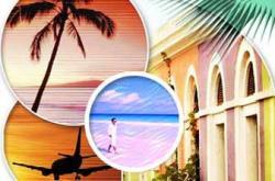 agencias-de-turismo-butanta1394727440