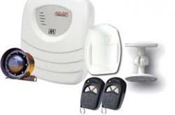 alarmes-butanta1394728096