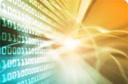 Sym Tecnologia de Informacao