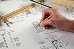arquitetosbutanta1394207955