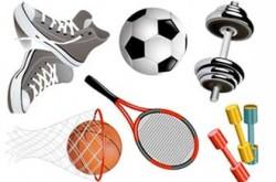 artigosesportivosbutanta1394303745