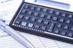 H 2 Mld Assessoria e Consultoria Financeira