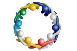 associacao-comercial-butanta1394714252