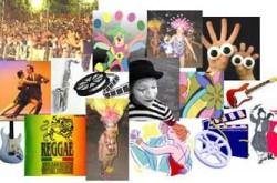Associação de Empreendimentos Culturais