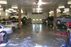 Gulle Auto Center