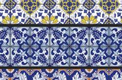 Rodhis Pisos e Azulejos