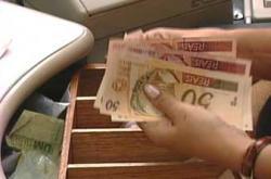 banco-butanta1394714861