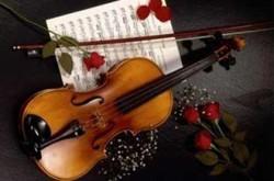 bandas-para-casamentos-e-festas-butanta1394828937
