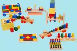 brinquedoseducativosbutanta1394214656