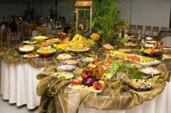 buffetsbutanta1394540999