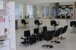 cabeleireirosbutanta1394396558