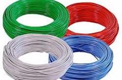 cabos-e-fios-butanta1394543739