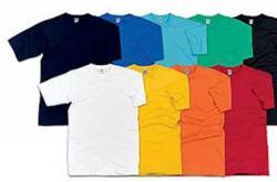 Up Camisetas Promocionais