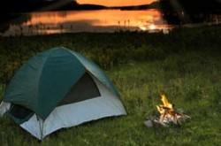 campingbutanta1394216199
