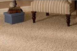 carpetesbutanta1394209054