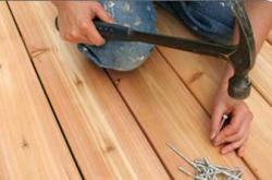 carpintaria-butanta1394715971