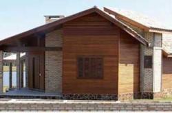 casas-pre-fabricadas-butanta1394828753