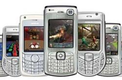 celularesbutanta1394221364