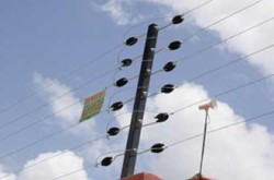 cercas-eletricas-butanta1394716501