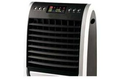 Jomarc Ar Condicionado e Refrigeração