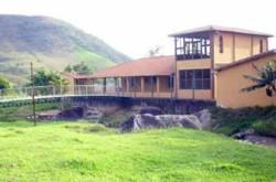 Casas Fraternais o Nazareno