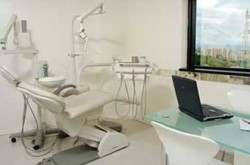 clinicas-odontologicas-butanta1394549689