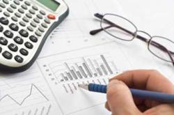 contabilidade-butanta1394717075