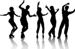 Terpsicore Ritmo e Danca