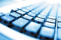 desenvolvimento-de-sistemas-e-softwares-butanta1394544475