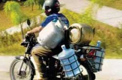 entrega-de-gas-butanta1394720470