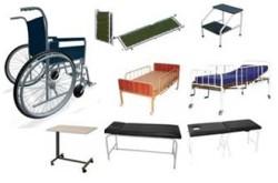 equipamentos-hospitalares-butanta1394552098