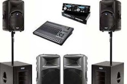 equipamentosparaeventosbutanta1394541573