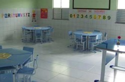 Gnomo Escola Infantil e Fundamental