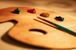 Te Arte Criatividade Infantil