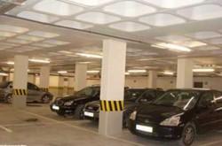 estacionamento-butanta1394731057