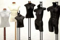 expositores-e-manequins-butanta1394736130
