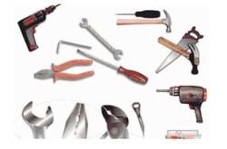 ferramentasbutanta1394201238