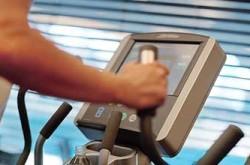 fitnessbutanta1394305207