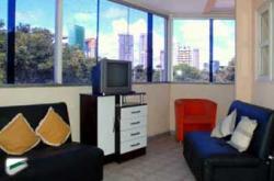 flats-butanta1394727582