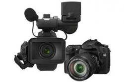 Onix Filmagens