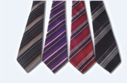 gravatas-punhos-butanta1394736280
