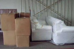 guarda-moveis-butanta1394721277
