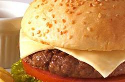 hamburgueriabutanta1393861844