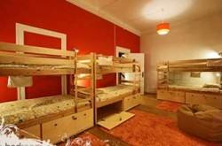 hostels-butanta1394727786