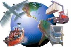Bermad Brasil Importação e Exportação
