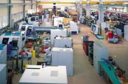 industria-em-geral-butanta1394721816