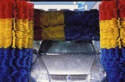 Lava-Rápido & Estética Automotiva